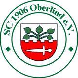 Oberlind (2)