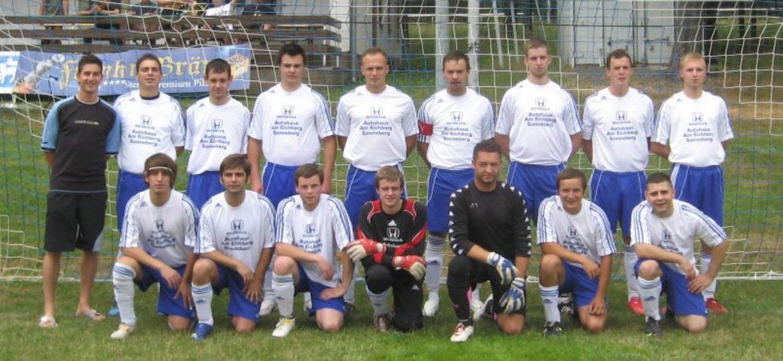 1mannschaft2011