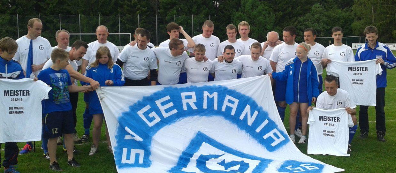 germania2013-meister