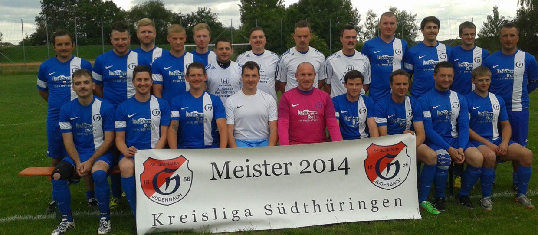 germania2014-meister